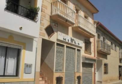 Flat in calle Nuestra Señora de La Consolacion, nº 4